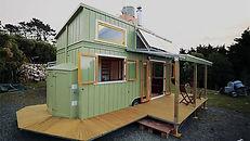 tiny house 6.jpg