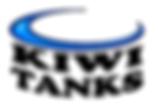 Kiwi tanks logo.png