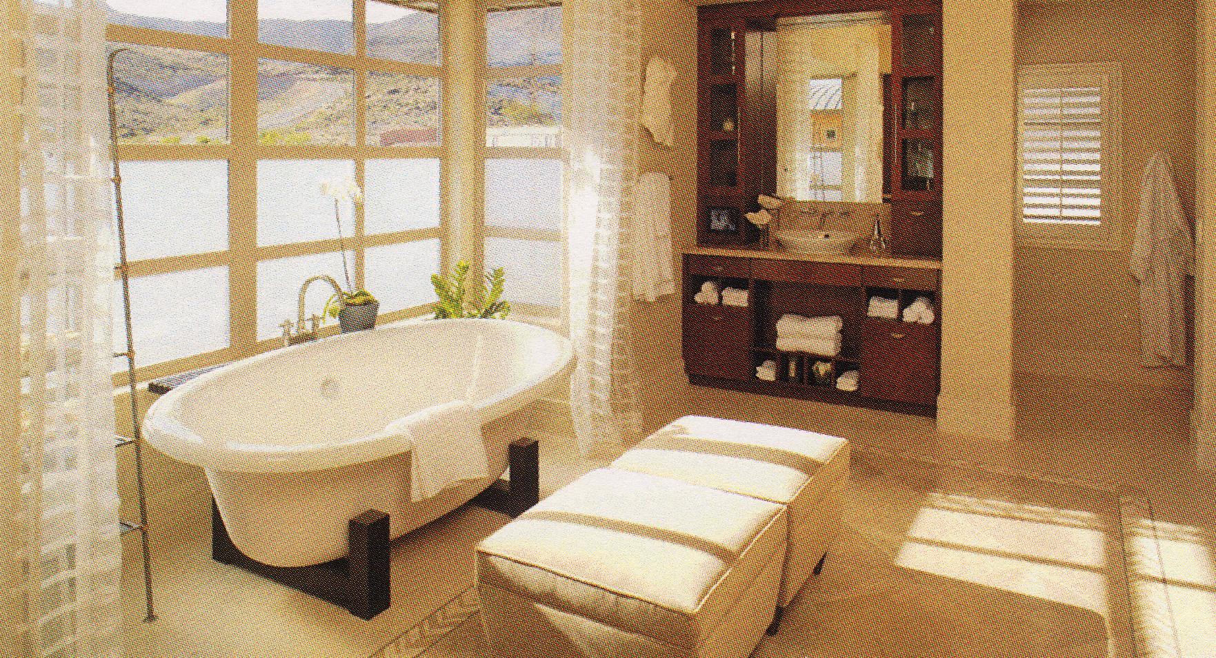 Master Bathroom-02.jpg
