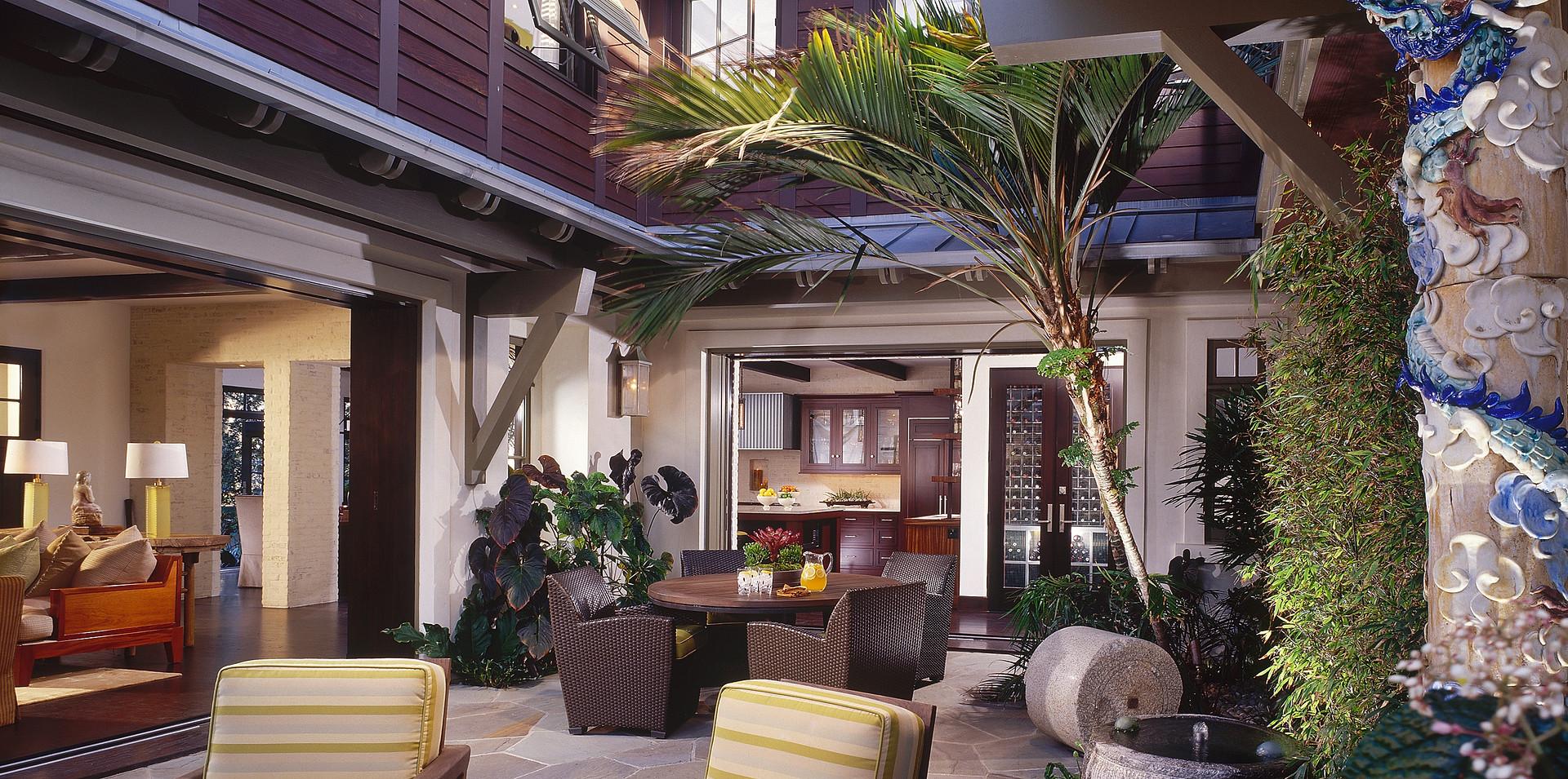 Courtyard-02.jpg