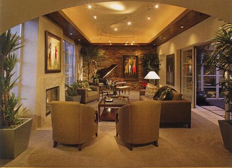 Living Room-01.jpg
