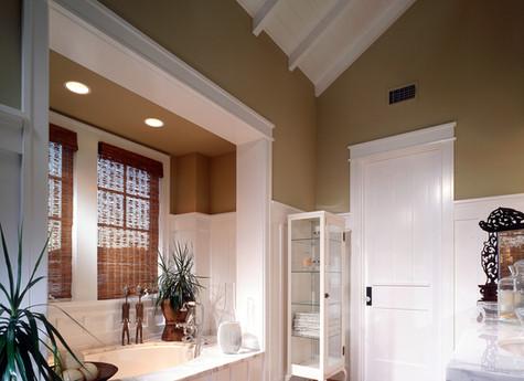 Bath Room-01.jpg