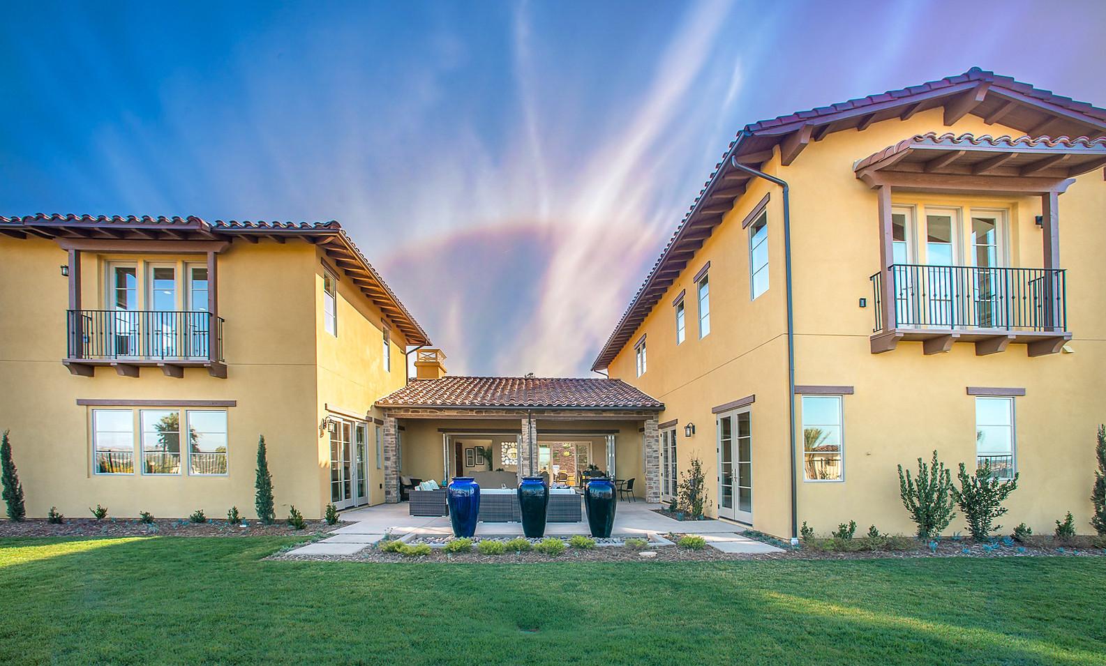 6593 Mesa Norte Dr,-San Diego, CA 92130-