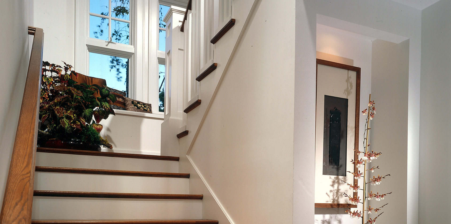Stairwell-01.jpg