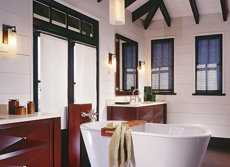 Master Bath-01.jpg