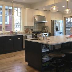 Brookside Residence