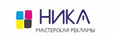 Ника21_Logo_PNG.png
