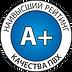 Знак_Рейтинг.png