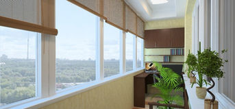 Лоджии и Балконы.jpg