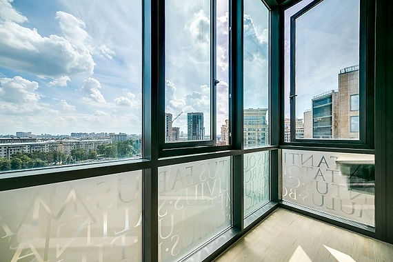 Балкон2.jpg