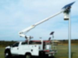 Light Pole Bucket Truck.jpg