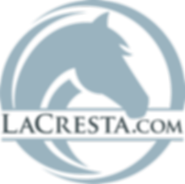lacresta-logo-final-dark-text 2.png