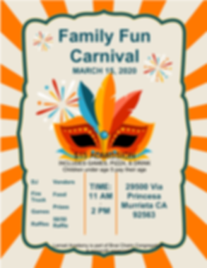Updated Purim Carnival 2020.png