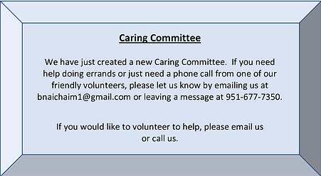 CBC website Caring Committee 2.png