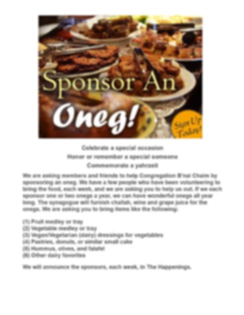 Oneg Sponsorships.jpg