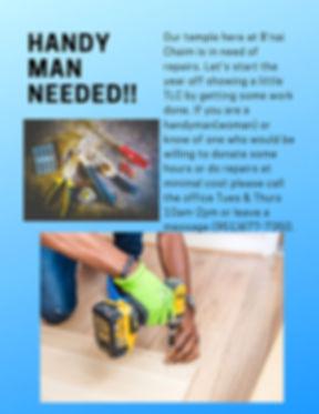 Handyman Needed.jpg