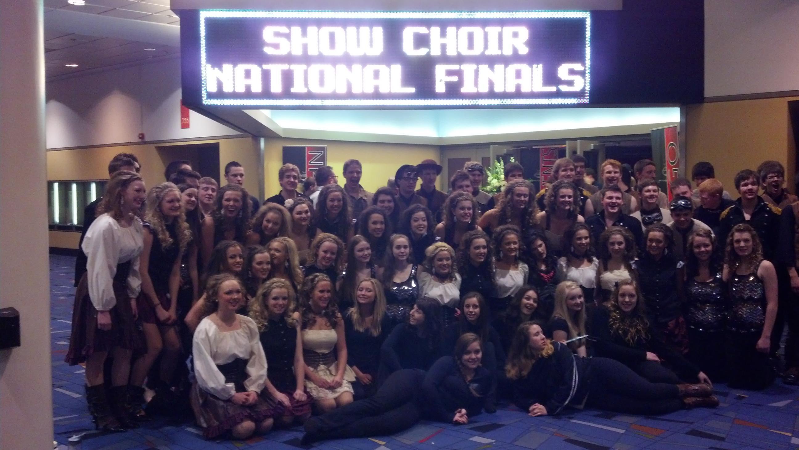 Schow choir nationals.JPG