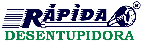 Logo_transparent compl.png