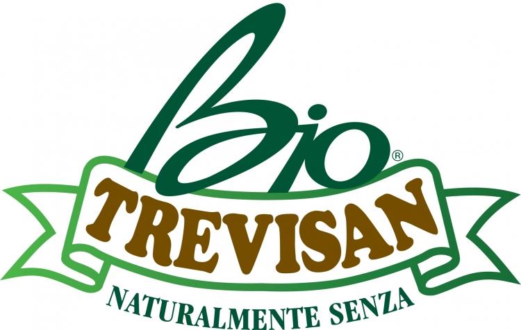TREVISAN_BIO