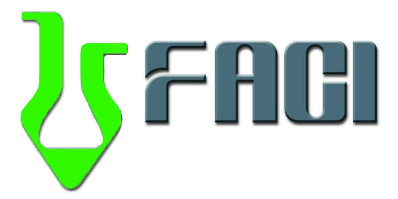 FACI Group spa.jpg