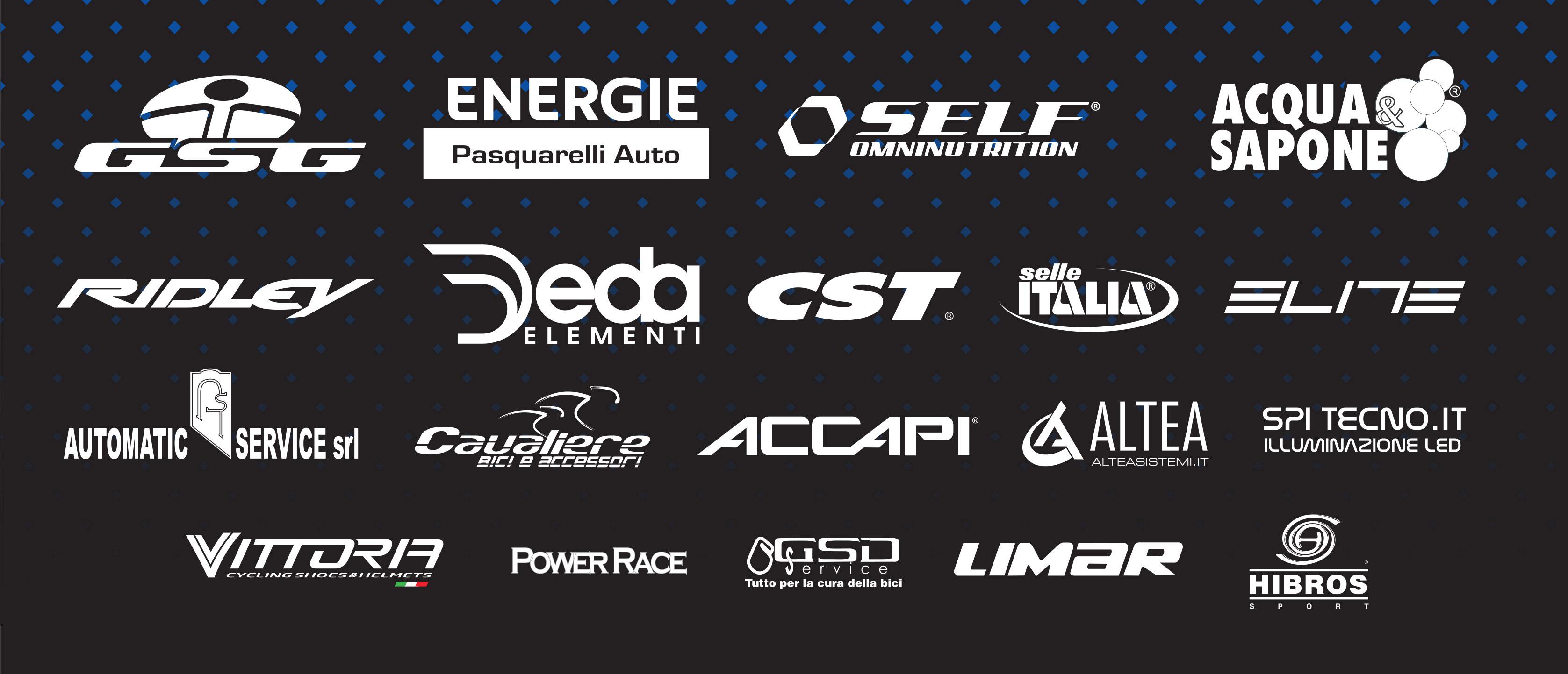 sponsor pro