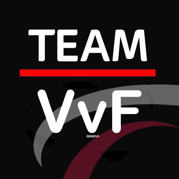 VvF copia1.jpg