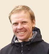 Vladislav Borisov ex professionista