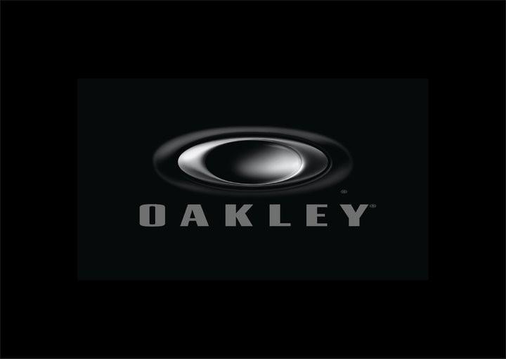 oakley-singapore-81-1374192104