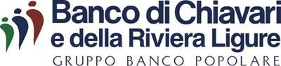 Banco Chiavari.jpg