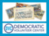 Postcarding for Primaries