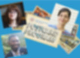 Postcarding for Virginia Candidates