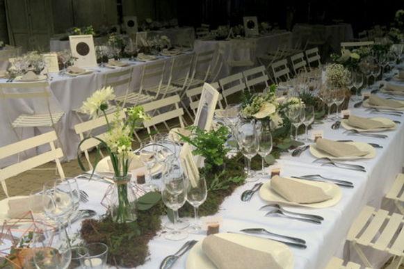 table mariéss.JPG