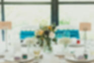 bouquet centre table bocal.jpg