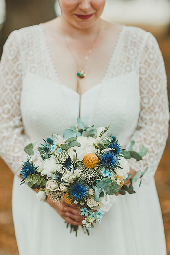 bouquet_mariée_robe.jpg