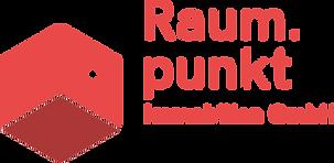 raumpunkt_logo_vorab.png