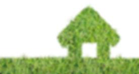 Grundstück gesucht, Raum.punkt Immobilien, Raumpunkt, Liegenschaften