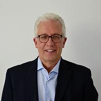 Raum.punkt Immobilien, Karlheinz Steiner