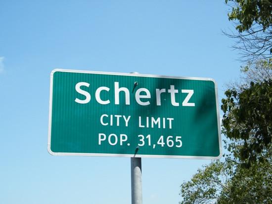 schertz-citylimit-safest-city.jpg