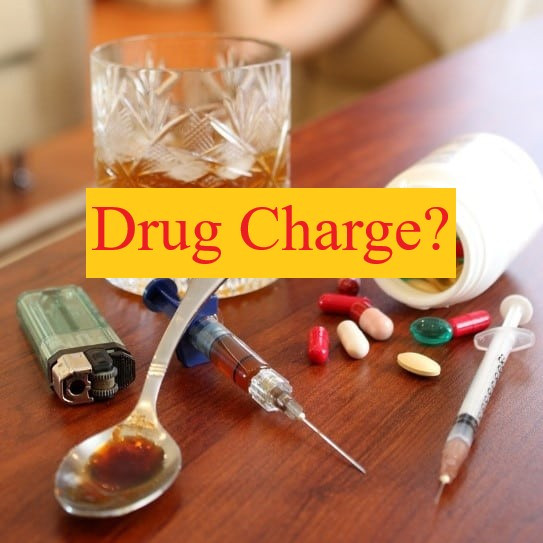drugs-and-effects-on-driving.jpg
