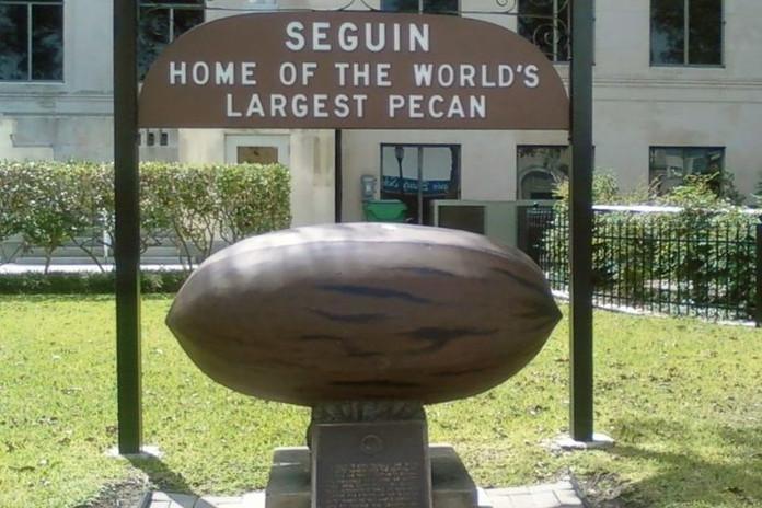 World's_Largest_Pecan_-_Seguin,_Texas.jp