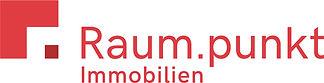 Raumpunkt-Logo-RGB.jpg