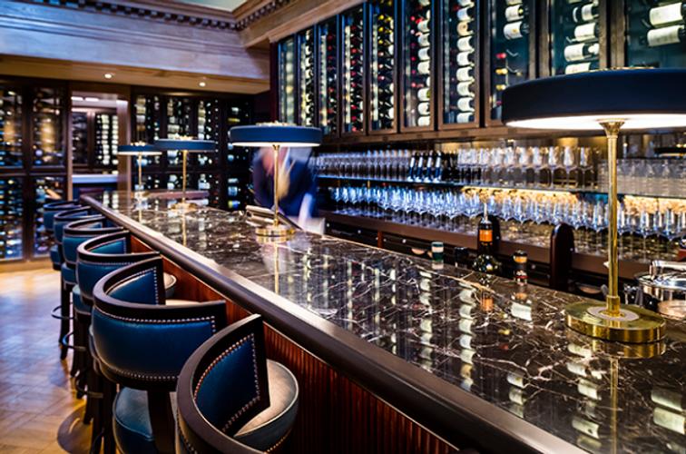 67-Pall-Mall-Lounge-Bar-long-shot-630x41