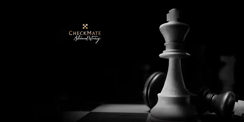 Checkmate & Chess