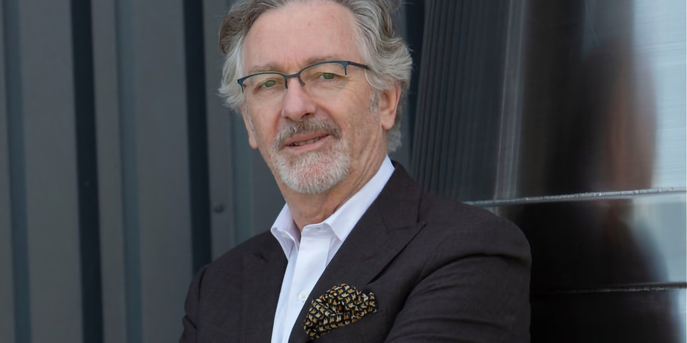 Tasting with Laurent Ponsot