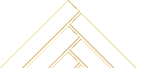 Gold Tile - CROP-1.png