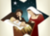 Nativity 2019smaller.png