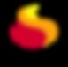 Shivshakti Enginering Company Logo