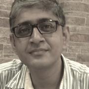 Rajib Kundu of Shivsakti Engineerig Company, Kolkata. India.