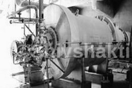 Hot Ar Generator