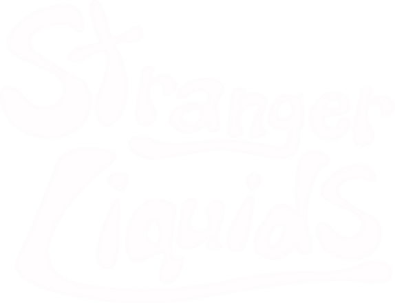 StrangerLiquids-Logo(final)(1).png